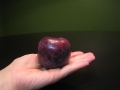 angelino-plum-whole