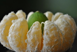 uglifruit-and-lime