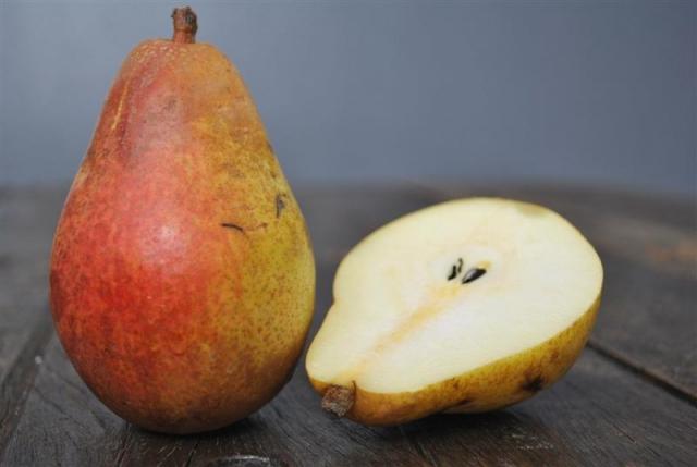 warren-pears