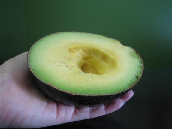 nimlioh-avocado-half