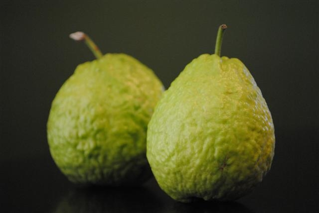 vietnamese-guava-whole