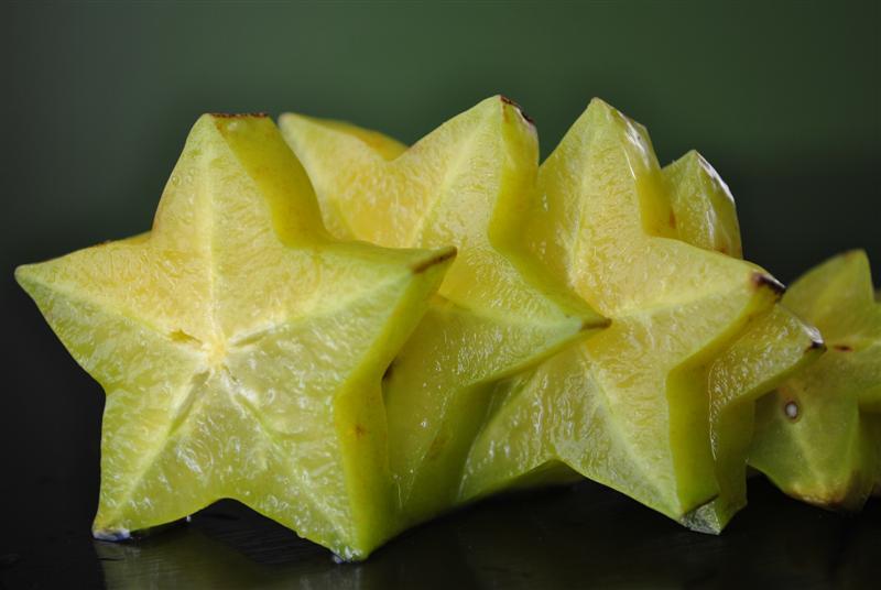 Carambola | Fruit Maven