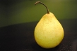 Chinese Yali Pear