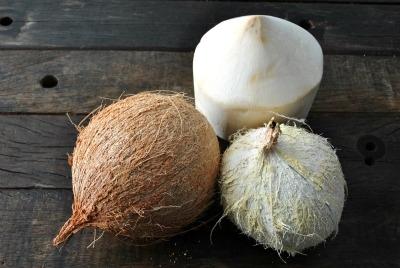 three_varieties_coconut