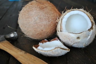 white_husked_coconut
