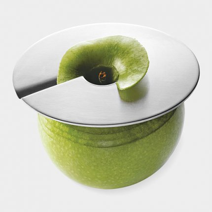 apple-slicer
