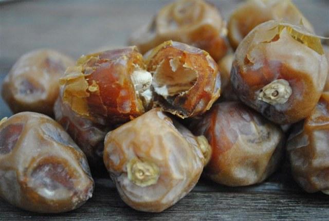 barhi-dates