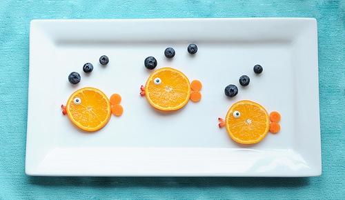 orange-fish
