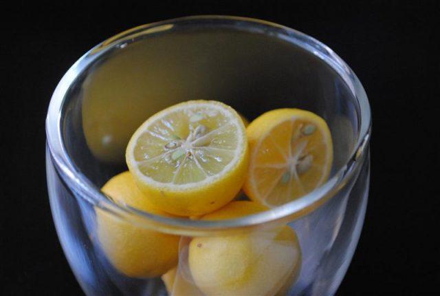 Limequat