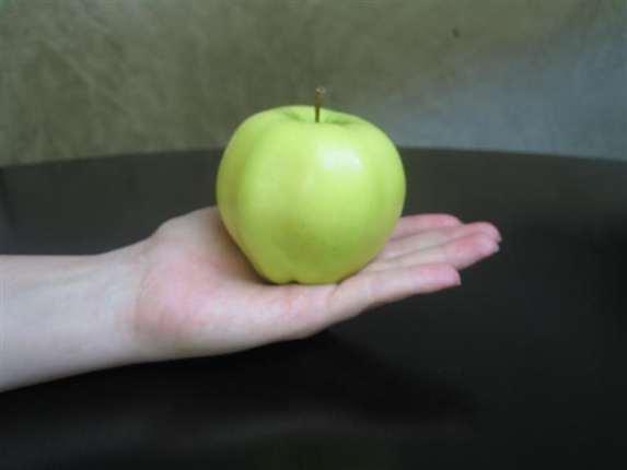 golden-delicious-apple-whole