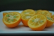 sliced-meiwa-kumquats