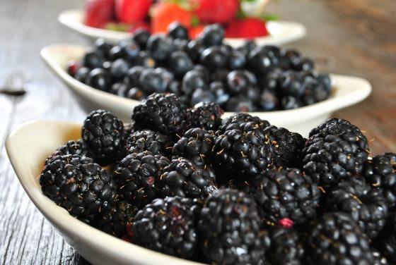 navajo-berries