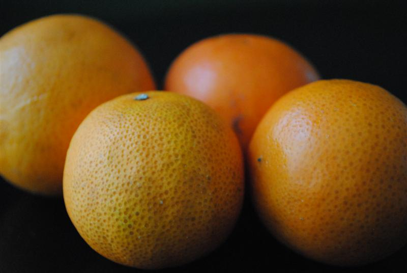 page mandarin