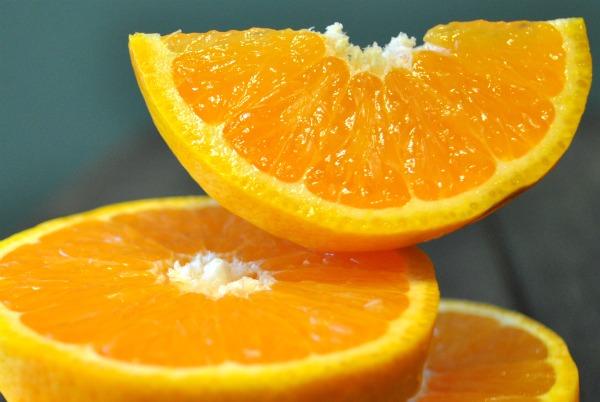Pixie Tangerine | Fruit Maven