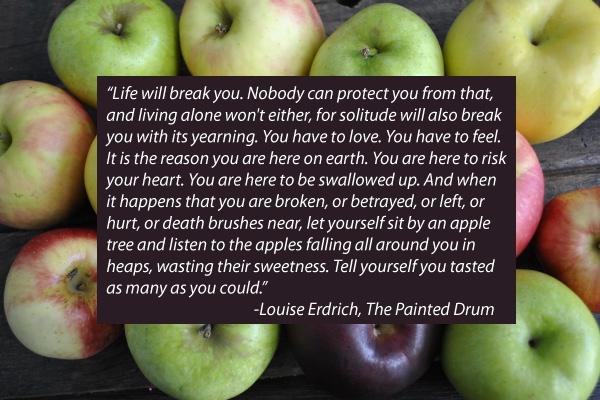 apple-quote