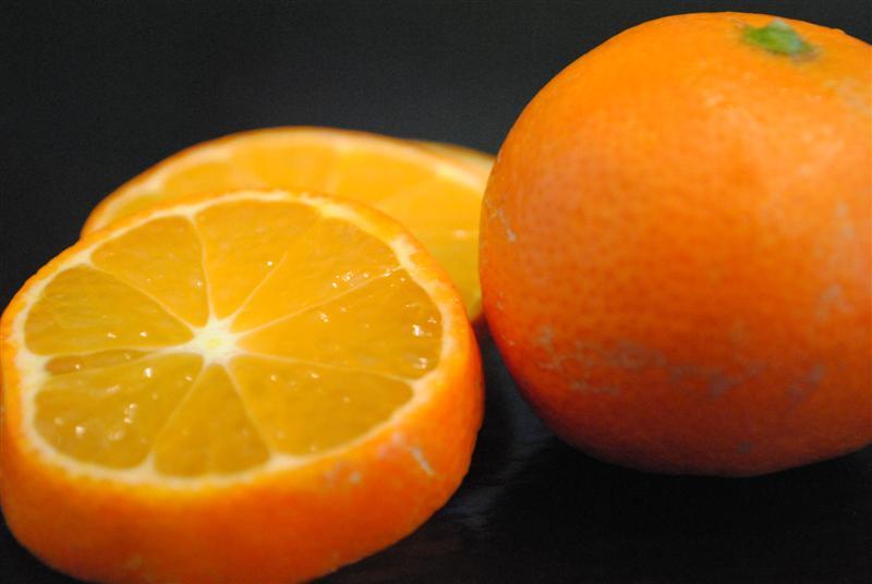 The Rangpur Lime Margarita Recipes — Dishmaps