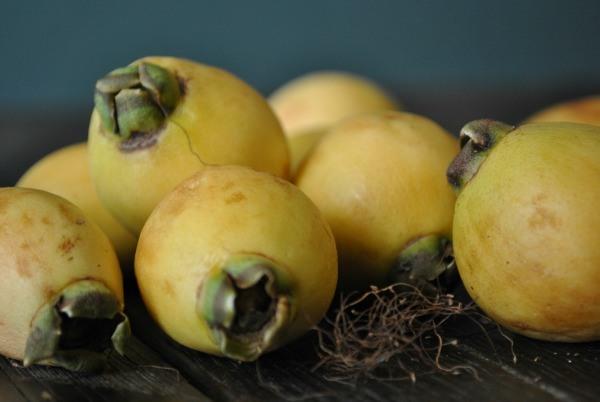 rose-apples