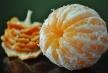 shasta-tangerine-peeled