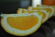 Sky Valley Heirloom Navel Orange