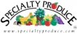 Specialty_Produce_logo