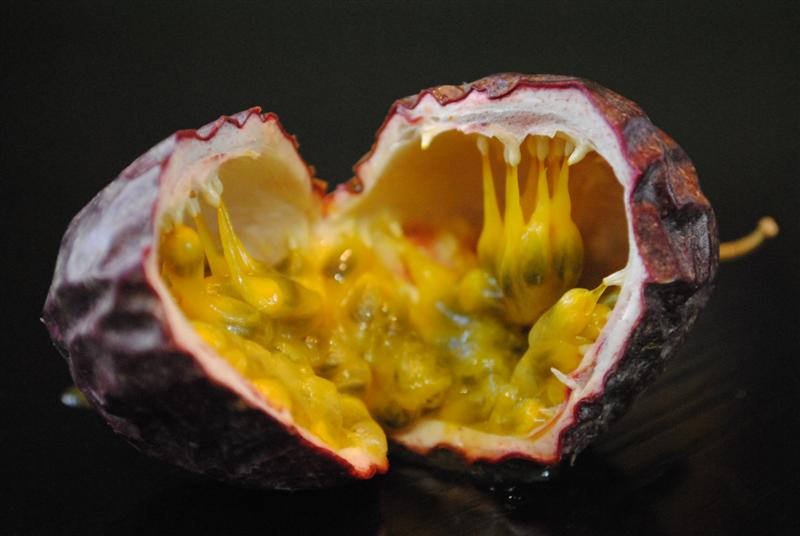 Image Result For Valentines Fruit Flowers