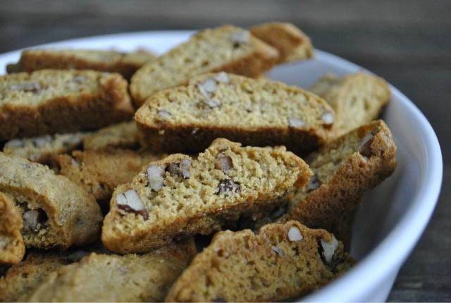 sapote-biscotti-cookie
