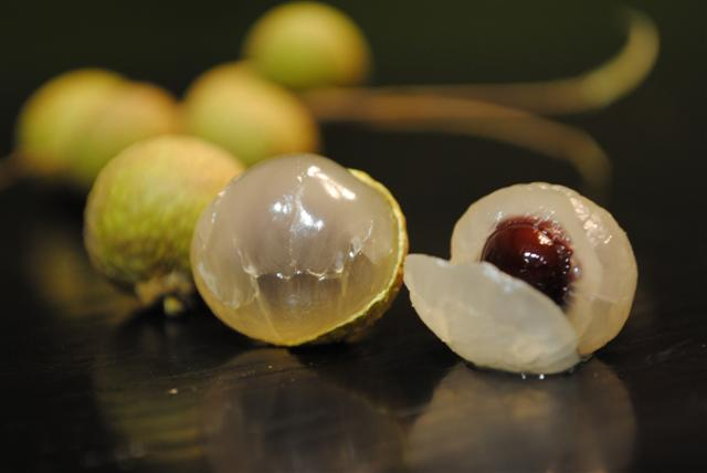 Unusual Fruit You've Never Heard Of