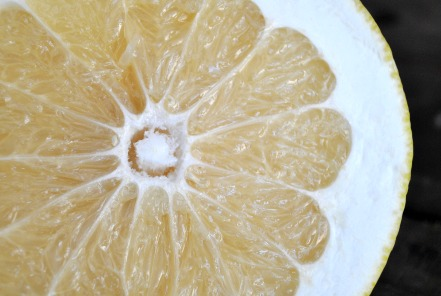 10 Ways to Cook with Grapefruit