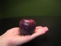 angelino-plum-whole