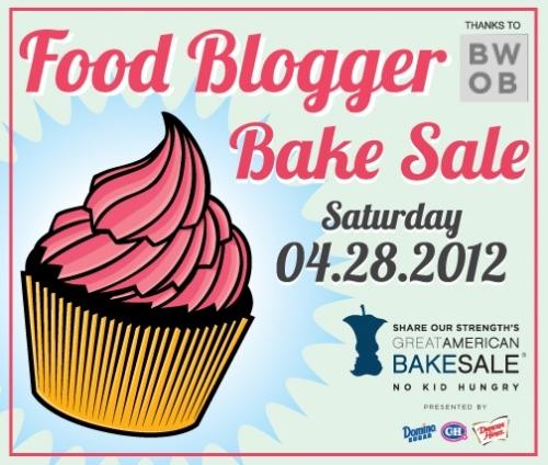 2012foodblooger_final_bwob_2_tagline