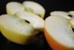 blushing-gold-apple-slice