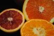 Tangerine-Blood Orange-Cara Cara