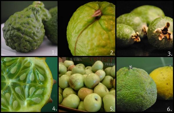 green-fruit_0