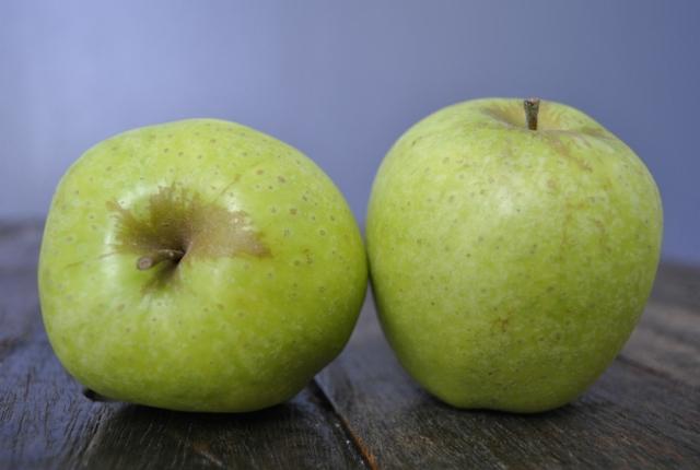 green-dragon-apple