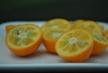sliced-meiwa-kumquats