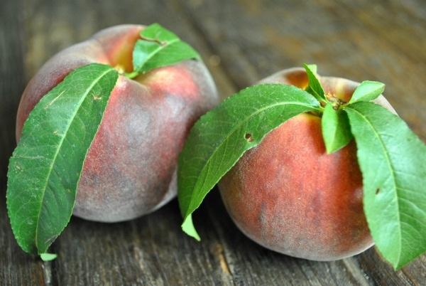 sugartime-peaches