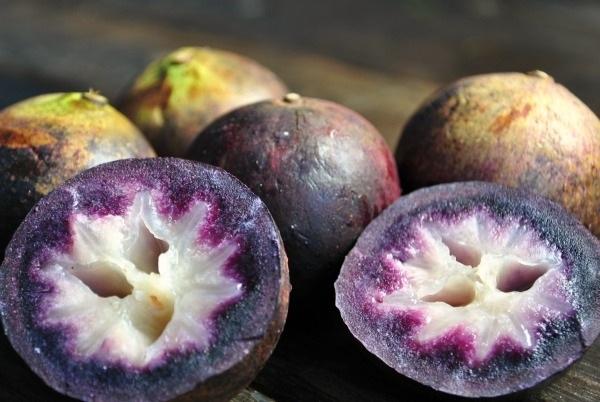 purple-star-apple
