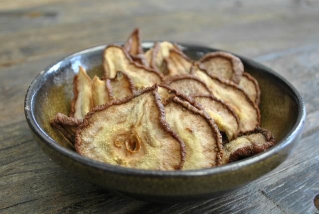 dried-pears