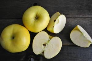 Aurora Apples