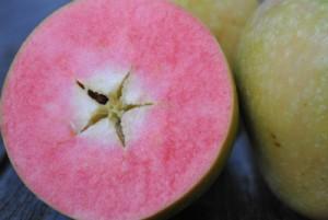 apple star